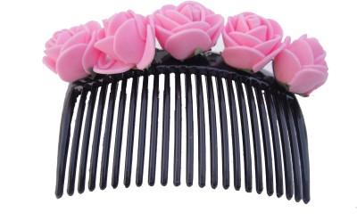 FNB BEAUTIFUL Hair Clip