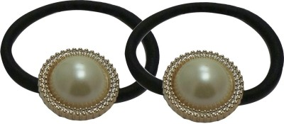 FashBlush Forever New Pearly Bauble Hair Band