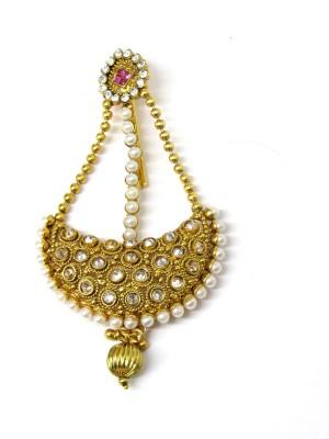 Krishna creation HA76 Hair Chain