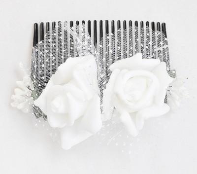 Itz About U Rosex Hair Claw