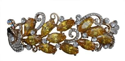Anuradha Art Stunning Shine Hair Clip
