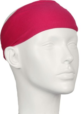 IRALZO Bands Head Band
