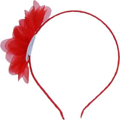 ANAHI Flower Hair Band