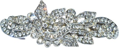 Juhi Creations SW8 Hair Clip