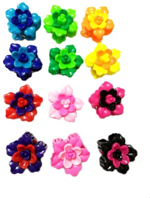 FASHION SPRING WAVE Hair Clip