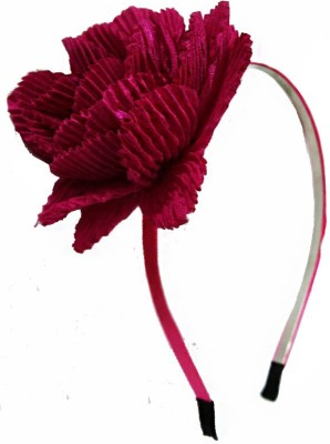 Opc Beautiful Contemporary Accessory Hair Band