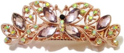 Trendz Collections Designer Hair Clip