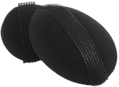 Abhika Studio Base Volumizer Velcro Hair Clip