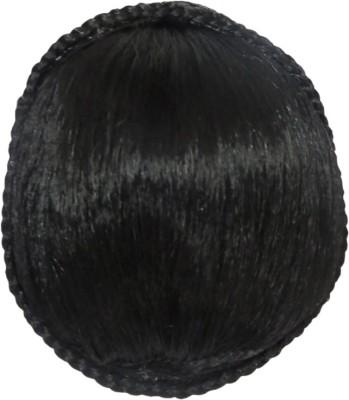 DCS Women's Fancy Artificial Hair Wig Braid Extension