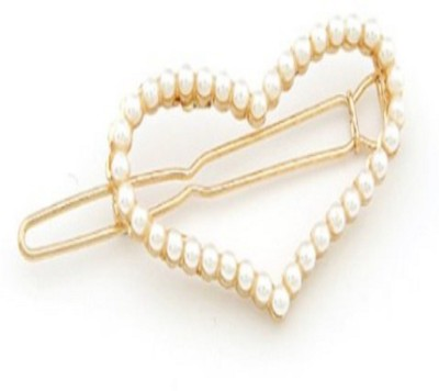 Stile Heart Hair Pin