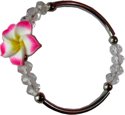 ASMO Plastic Bracelet