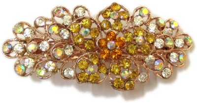 Trendz Collections Cluster Design Hair Clip