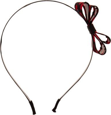 Yashasvi Resplendent Hair Band