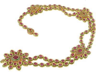 Vama Fashions Fashion Hair Chain