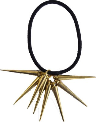 Bows Are Wows Thin Elastics Rubber Band