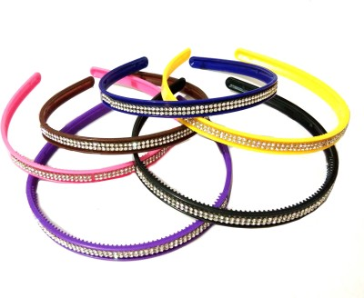 FASHION PRINCESS Hair Band