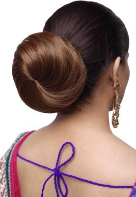 Hair Exquisite Traditonal Bun Hair Claw