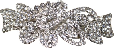 Juhi Creations SW18 Hair Clip