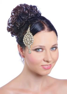 Rich Lady PASA-65 Hair Accessory Set