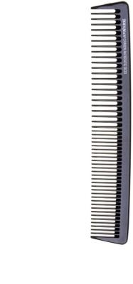 Denman C004SXCD Large Cutting Comb DC04