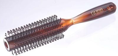 GUBB Round Brush