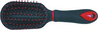 Babila Babila Cushioned Hair Brush