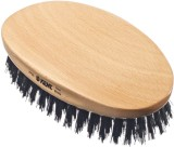 Kent PF22 Mens Military Natural Bristle ...