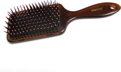Ankita Ankita Hair Brush