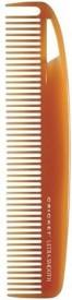 CRICKET BRUSH Cricket Ultra Smooth Multipurpose Comb