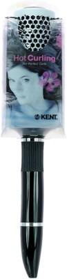 Kent KS31 Medium Blow Drying Brush for Medium to Long Hair