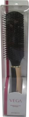 Vega Premium Collection Flat Brush E12-FB