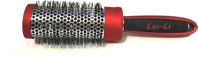 Luv-Li Large Hot Curl