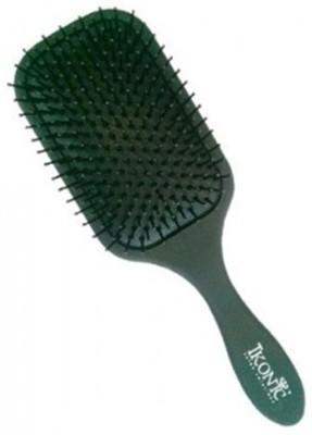 Ikonic Paddle Brush Big