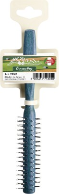 Boreal Hair brush Wooden 753D