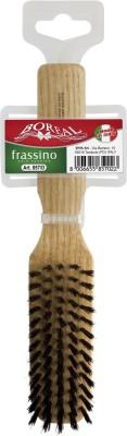 Boreal Hair brush Wooden 855