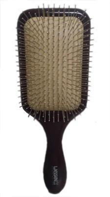 Wessen Paddal Brush(Long Metal Bristles)