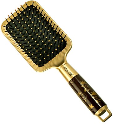 ankita PADDLE HAIR BRUSH (A-5)