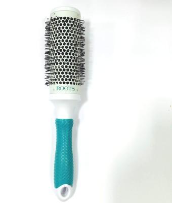 Roots Professional Brushes with Ceramic - PEC44