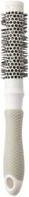 Roots Professional Brushes with Ceramic - PEC25