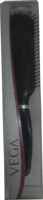 Vega Basic Flat Hair Brush R8-FB