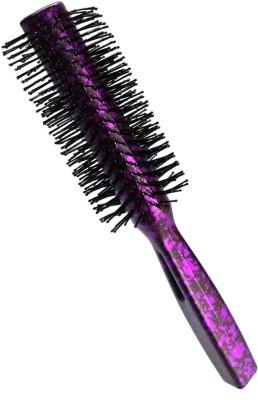 A Shreeparna Professional Premium Round Hair Brush