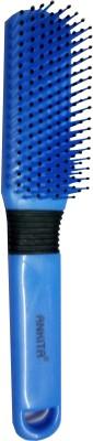 Ankita Flat Brush AP148