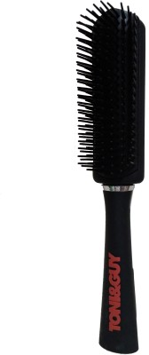 Toni & Guy Hair-Slim-Standard-Brushes