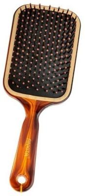 Ankita 2 in 1 Paddle Brush