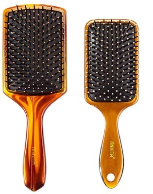 Ankita Premium Collection Brushes For All Hair
