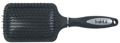 Babila Babila Paddle Hair Brush