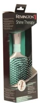 Remington Shine Therapy Paddle Brush