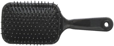 Babila BABILA BIG PADDLE HAIR BRUSH
