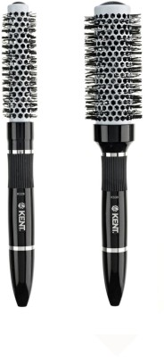Kent Blowdrying and Styling Twin Set 1 (KS28+KS30)