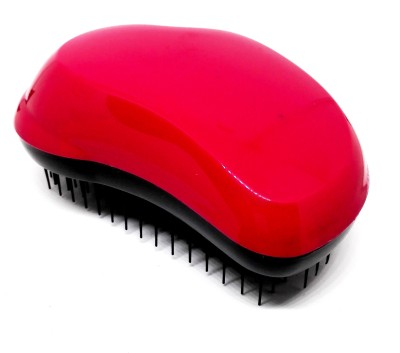 Out Of Box Imported Tangle Teezer Detangling Hair Brush